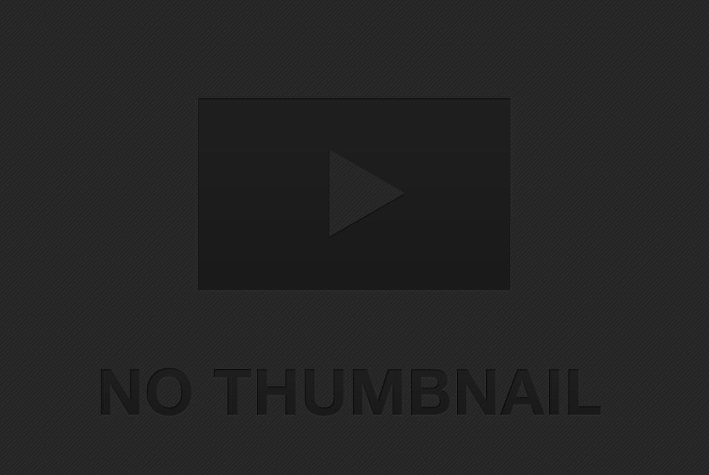 video-2013-09-25-20-39-37.mp4